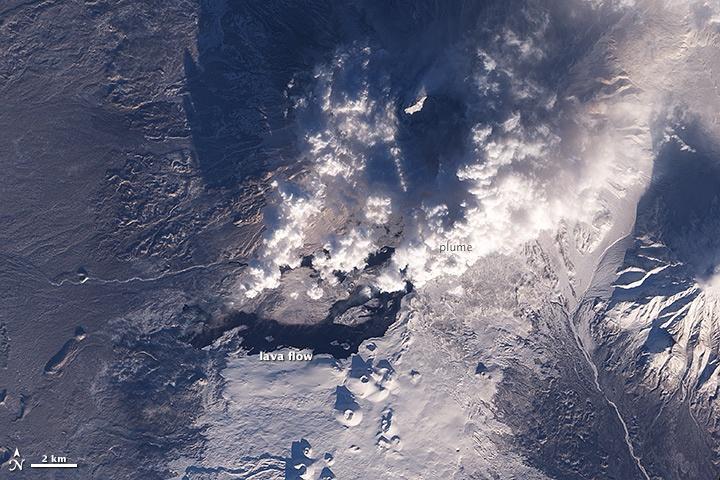 Russische vulkaan online spelen