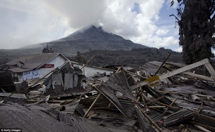 Sinabung na 400 jaar ontwaakt :: onweer-online.nl: www.onweer-online.nl/forum/topic/42293/sinabung-na-400-jaar...