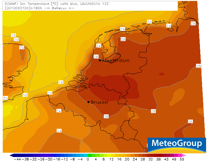 BeNeLux_2010062100_t2m_180.png