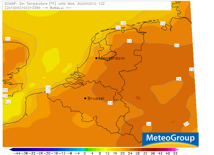 BeNeLux_2010062100_t2m_228.png
