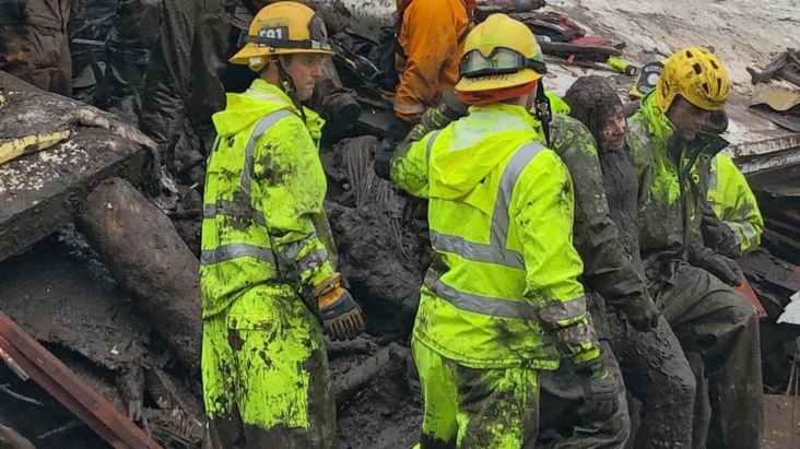 na-bosbranden-nu-overstromingen-en-modderstromen-in-california