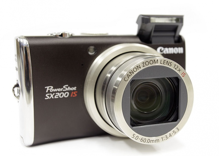 canon_sx200_is_front_view.jpg