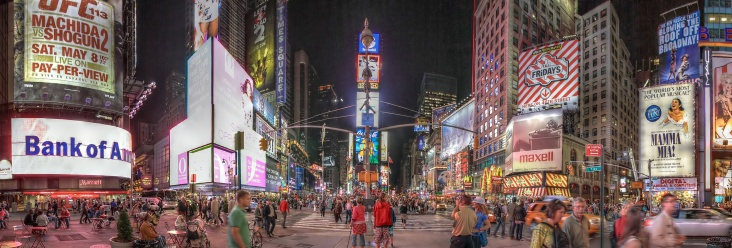 Times_Square_HDR_filtered_bewerkt_.jpg